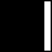 design2-icon